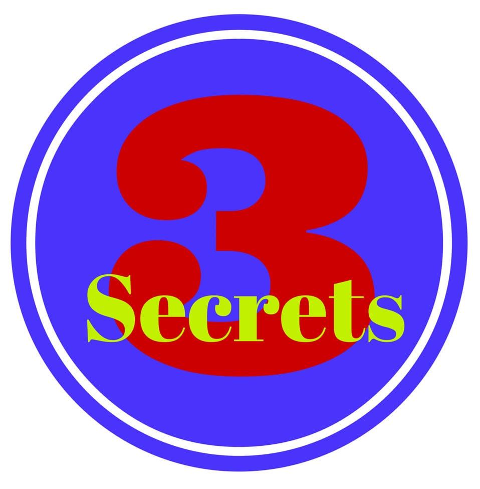 Secretstomaximizingworkspace