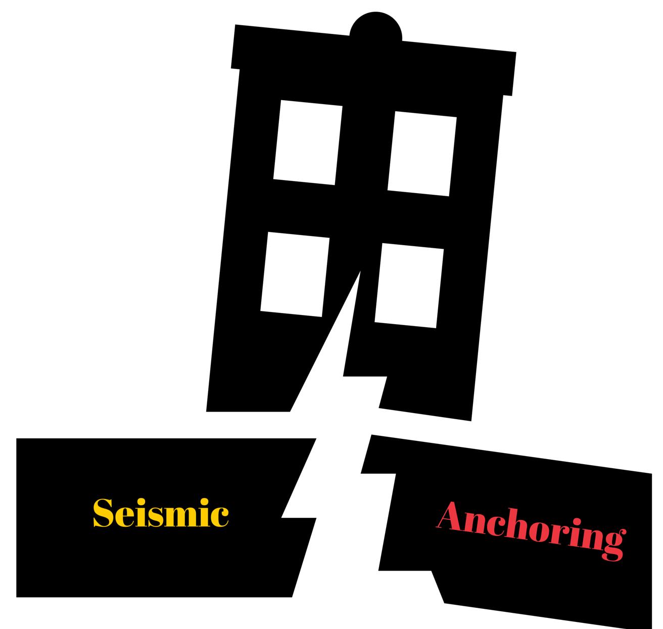 XybixSeismicAnchoring