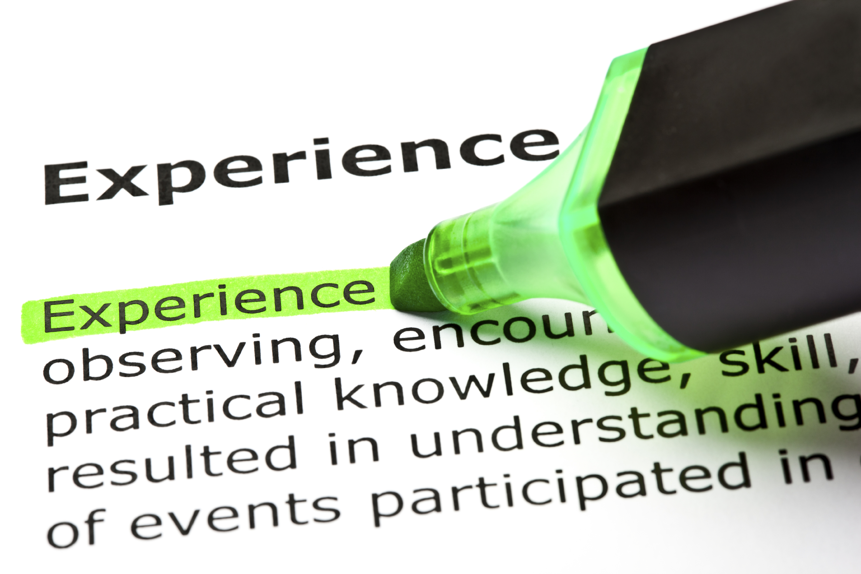 XybixExperience