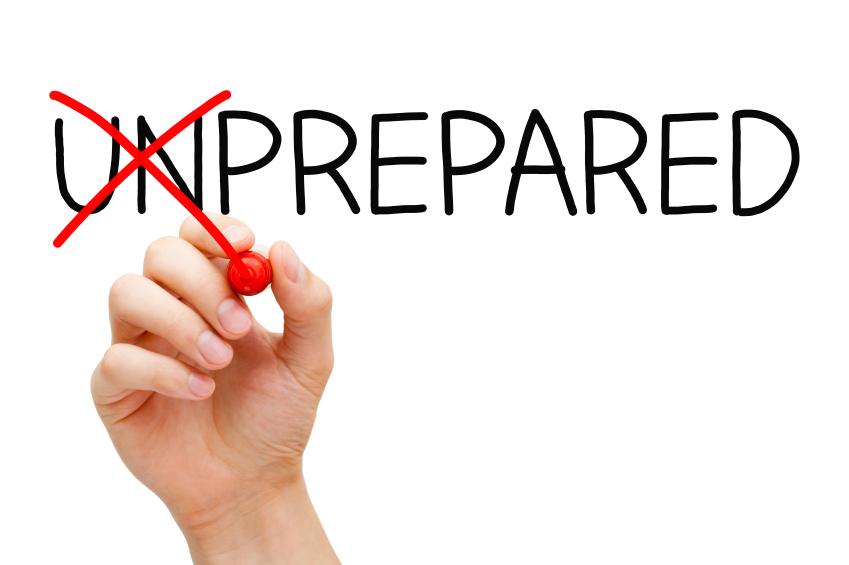 Prepare your PSAP with Xybix