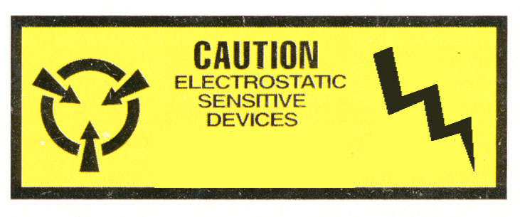 ElectrostaticXybix