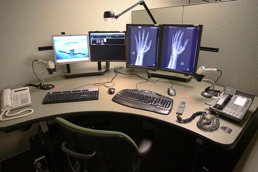 Radiology-6-Sized