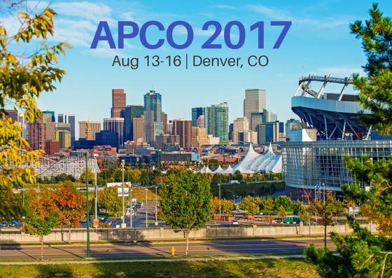 APCO DenverAug 13-16th.jpg