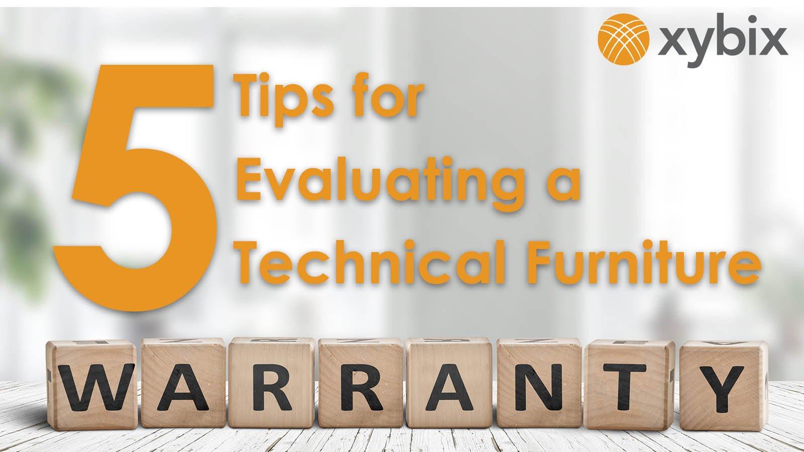 5-Tips-Warranty