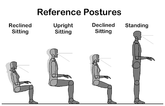Sit_to_Stand_Graphic
