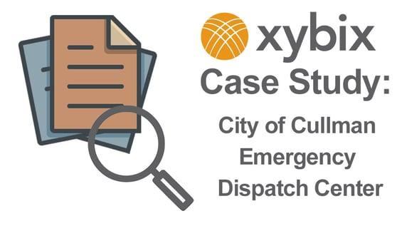 Case_Study_Cullman
