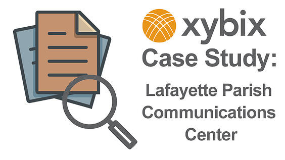 Case_Study_Lafayette