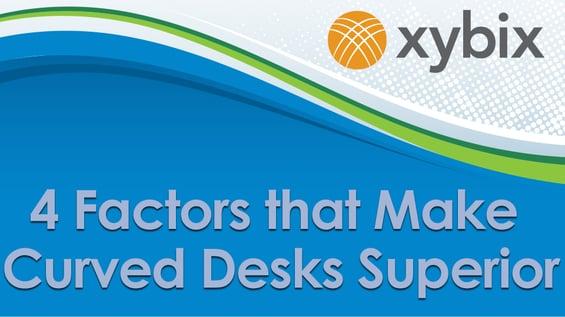 Corner_Desks_Superior