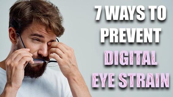 Digital_Eye_Strain
