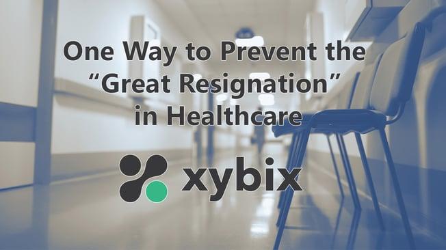 Great_Resignation_Blog