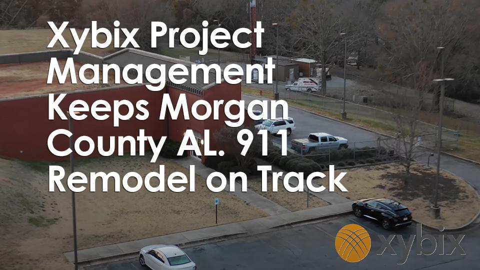 Morgan_County_PM