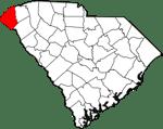 Oconee_Map