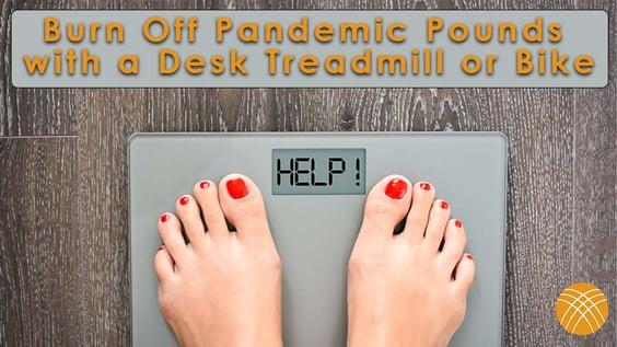 Pandemic_Lbs_Blog