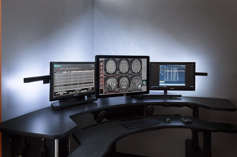 Radiology Imaging Desk.jpg