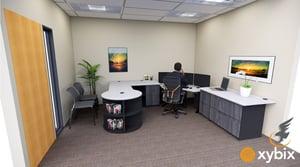 Xybix Office Furniture