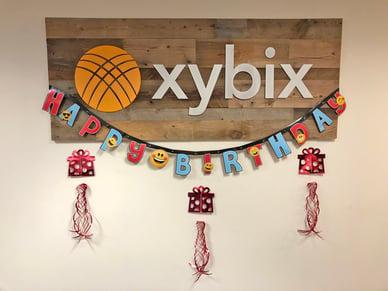 XybixBirthday2019 4