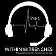 Within The Trenches Podcast