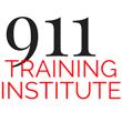 911 Training Institute