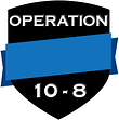 Operation 10-8