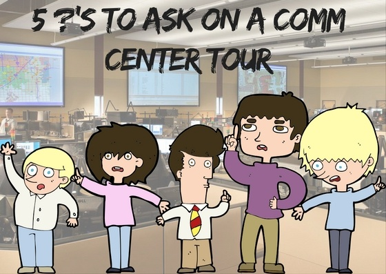 5_Questions_to_ask_on_a_Comm_Center_Tour.jpg