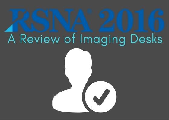 A Review of Imaging Desks.jpg