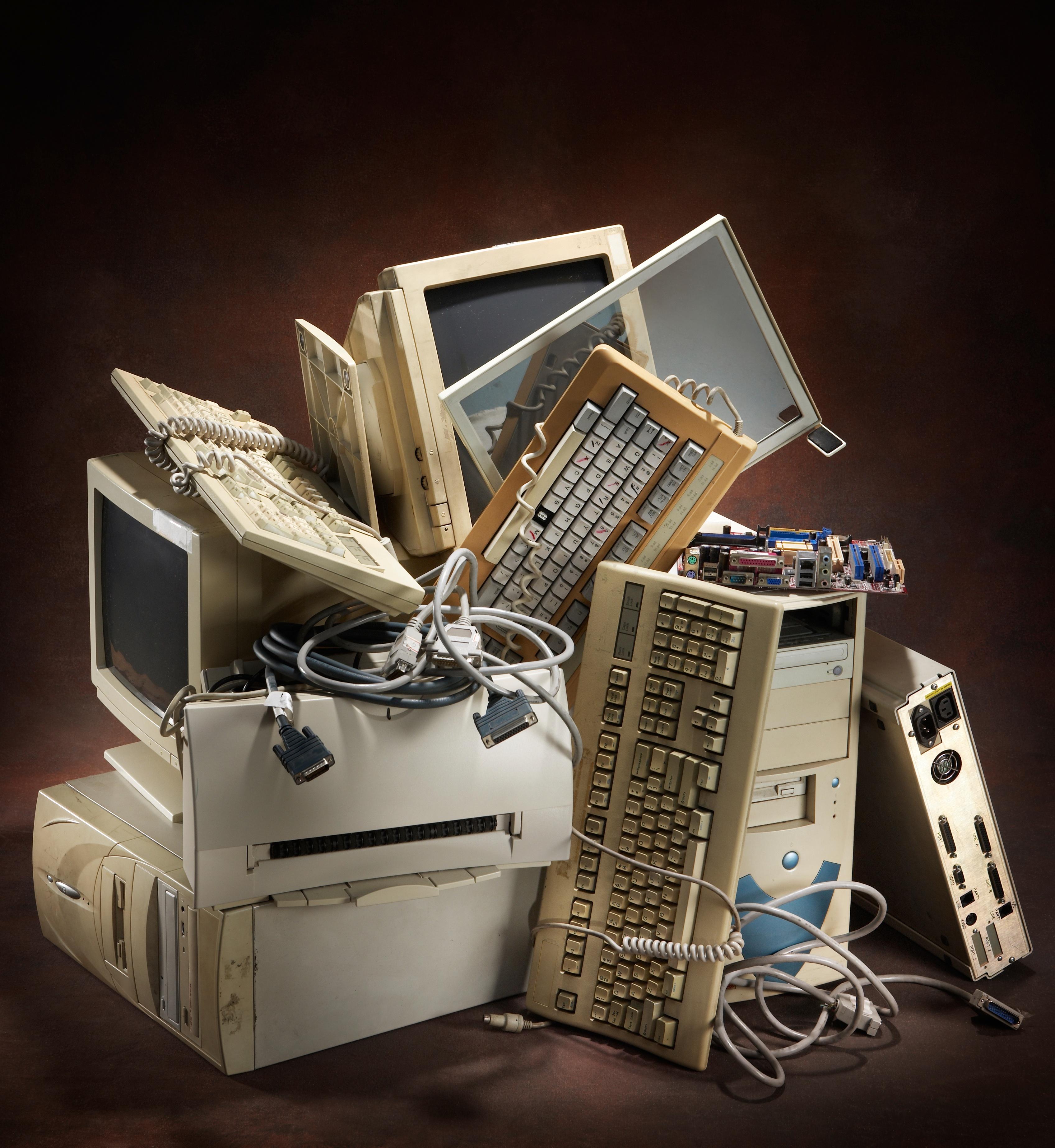 ColdComputerEquipment.jpg