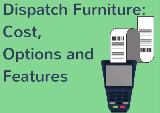 Dispatch Furniture- Cost, Options and Features.jpg