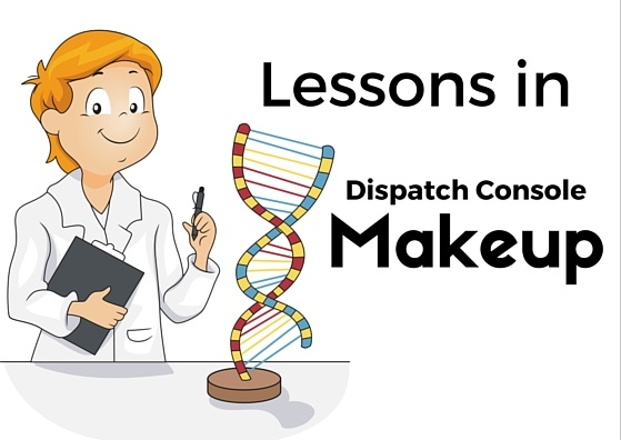 Dispatch_Console.jpg