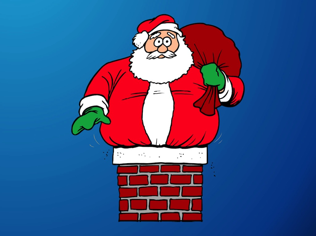 Fat-Santa.jpg