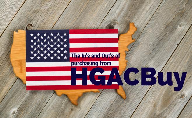 HGAC_BUY