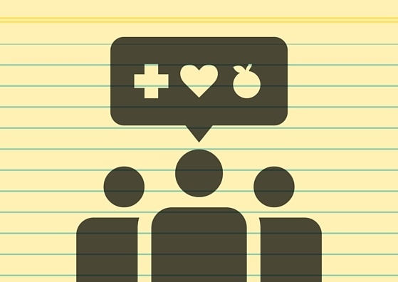 HealthInsuranceFunding