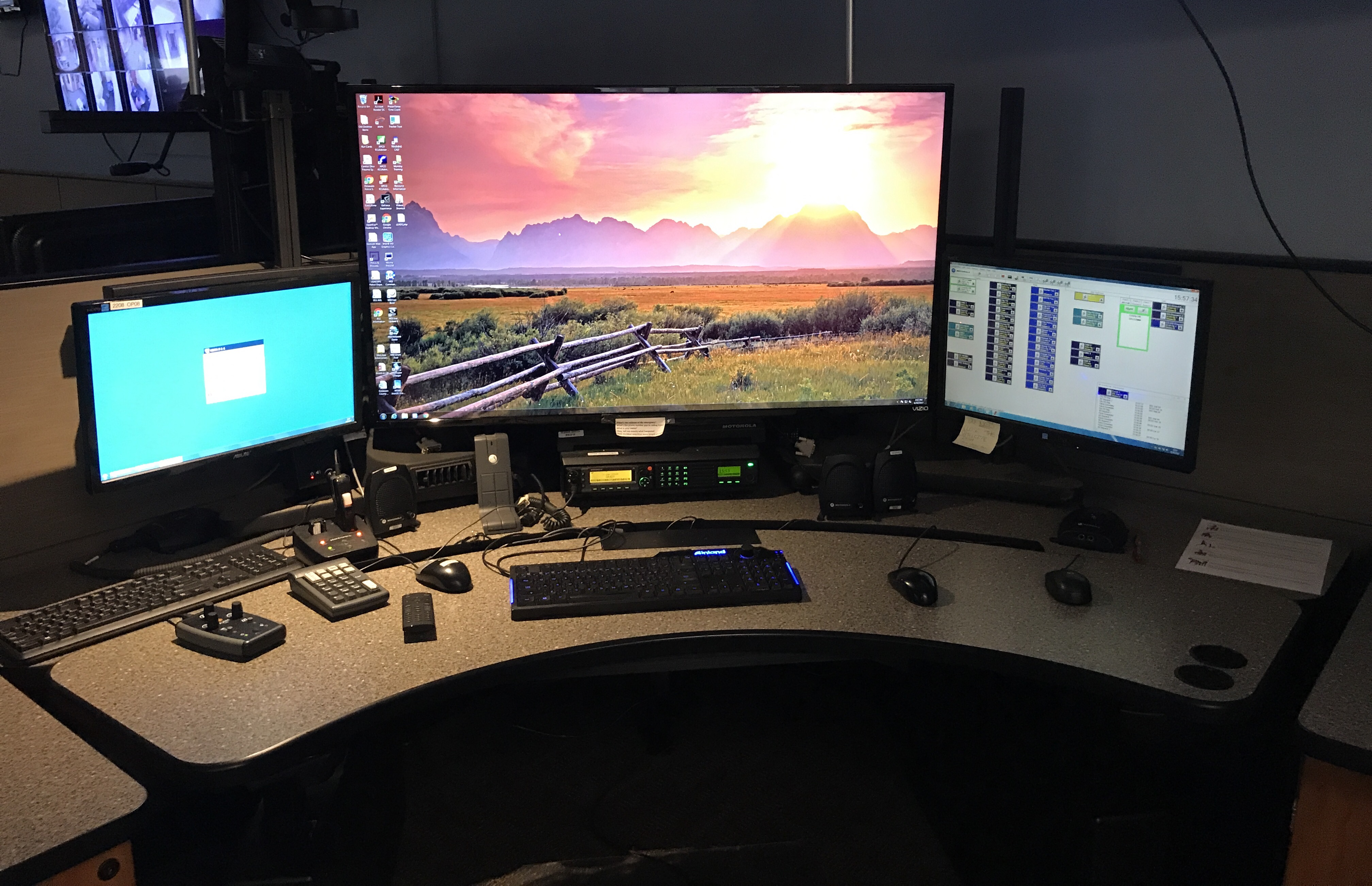 Large 50in Monitor.jpg