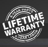 Lifetime_Warranty_Xybix_2016.jpg