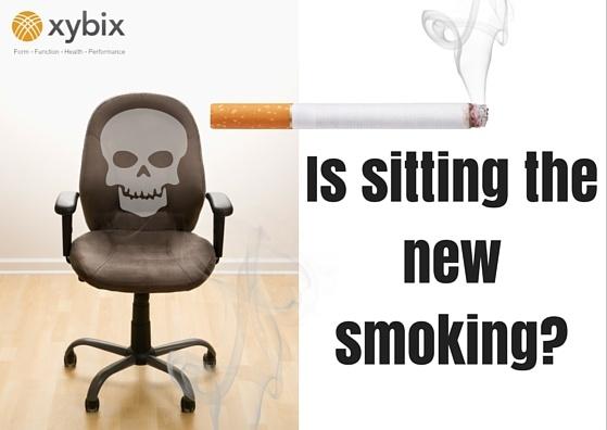 Sitting_the_new_smoking.jpg