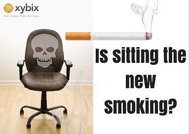 Sitting_the_new_smoking.jpg