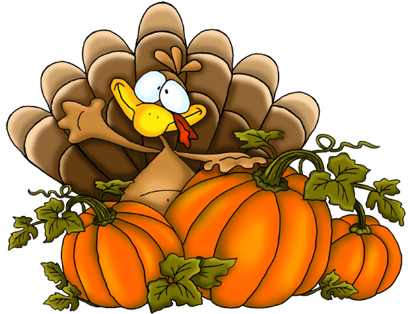 Thanksgiving_Turkey_PNG_Clipart.png
