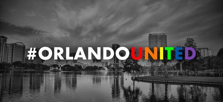 orlando_united2.jpg