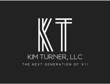Kim Turner, LLC
