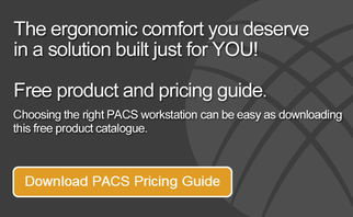 Xybix PACS Pricing Guide Download