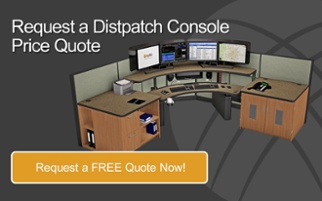 How much does a dispatch console or dispatch workstation cost?